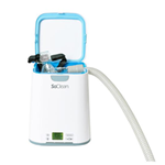 CPAP - Better Rest Solutions - SoClean CPAP Cleaner and Sanitizer