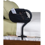Bed side Cane -