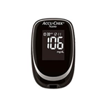 ACCU-CHEK® Nano meter - 