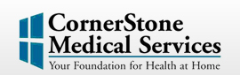 CornerStone Medical Services