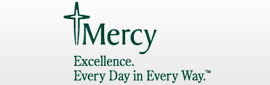 Mercy Home Respiratory and Medical Supply